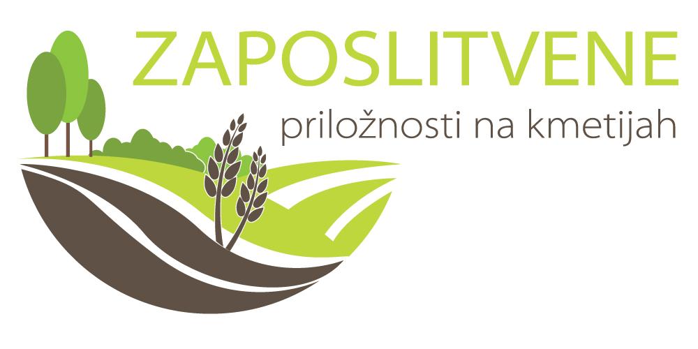 logo zpk barvni