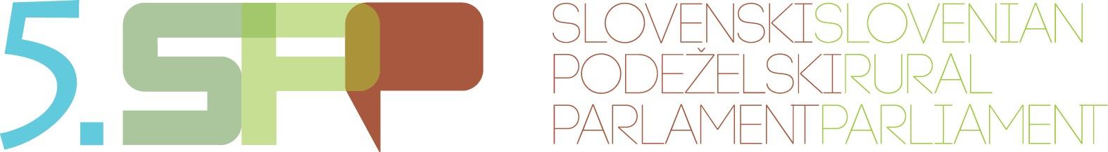 5SPP logo hor